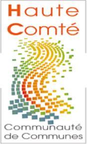 Logo Haute Comté